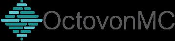 OctovonMC