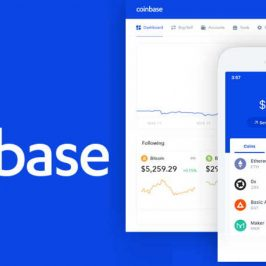 What Is The Difference Of Coinbase vs Coinbase Pro?