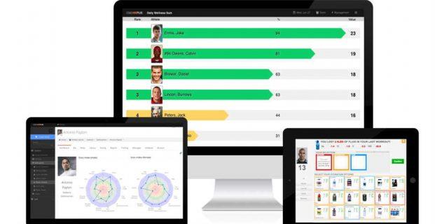 Best Sports Line Movement Tracker